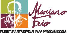 Lar Professor Mariano Feio